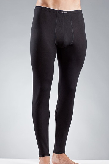 Abbildung zu Pant, lang (46042) der Marke Mey aus der Serie Dry Cotton