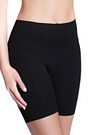 Implicite Damen Shapewear Form-Miederhose
