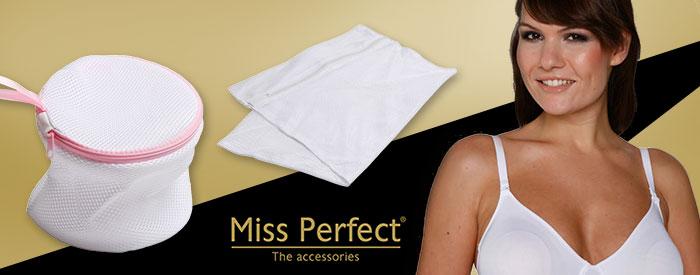 Wäschesäckchen von Miss Perfect
