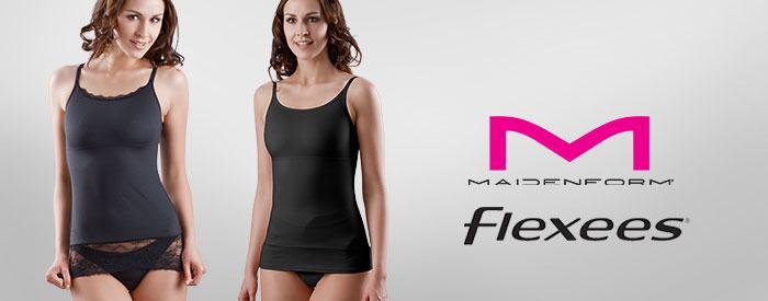 Flexees II von Maidenform