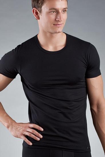 Abbildung zu T-Shirt (14565) der Marke Calida aus der Serie Organic