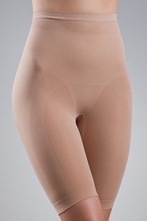 Miss Perfect�Miss Perfect�Hose mit Bein