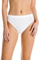 Mey DamenwäscheEmotion BasicJazz-Pants