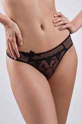 Passionata�White Nights�String