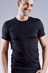Mey HerrenwäscheInside ComfortActive-Shirt, kurzarm