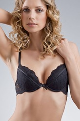 Passionata Passio Push-Up-BH (Pretty Push)