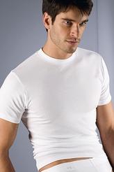 Mey HerrenwäscheNoblesseOlympia-Shirt