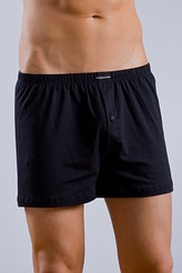 Mey Herrenwäsche Best Of Boxer-Shorts