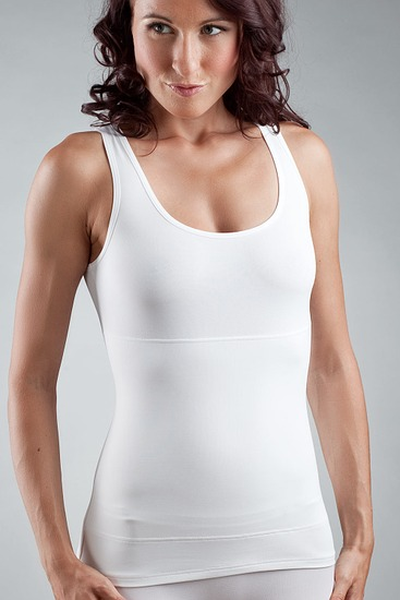 Abbildung zu Träger-Shirt Trendy Sensation (1ME31) der Marke Triumph aus der Serie Triumph Hemdchen