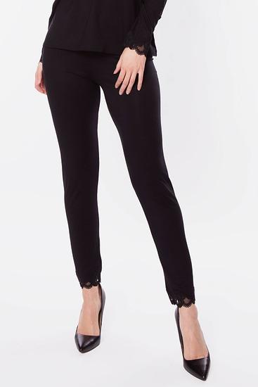 Abbildung zu Leggings (ENA0906) der Marke Antigel aus der Serie Simply Perfect Loungewear