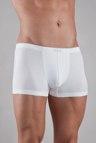 Abbildung zu Shorty (46021) der Marke Mey aus der Serie Dry Cotton