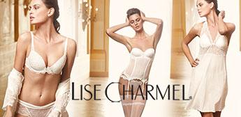 Sublime �l�gance von Lise Charmel