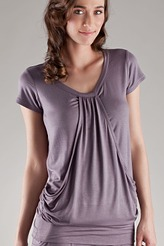 Skiny�Loungewear�Shirt