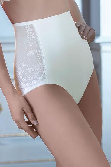 Abbildung zu Hoher Panty (1MM14) der Marke Triumph aus der Serie Cool Sensation