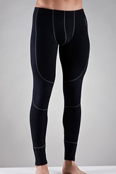 Calida�Active Sports�Thermo-Pant, lang