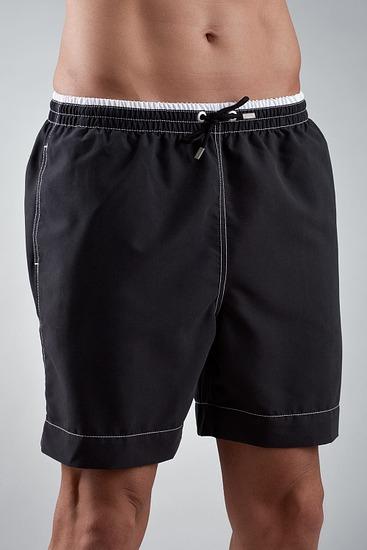 Abbildung zu Long-Short (60013) der Marke Jockey aus der Serie Beachwear