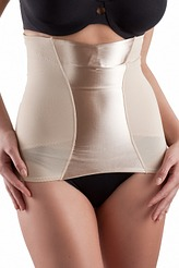 Maidenform�Easy Up�Taillenformer