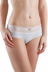 Passionata Lovely Passio Shorty
