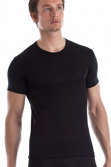 Abbildung zu T-Shirt (14911) der Marke Calida aus der Serie Sören