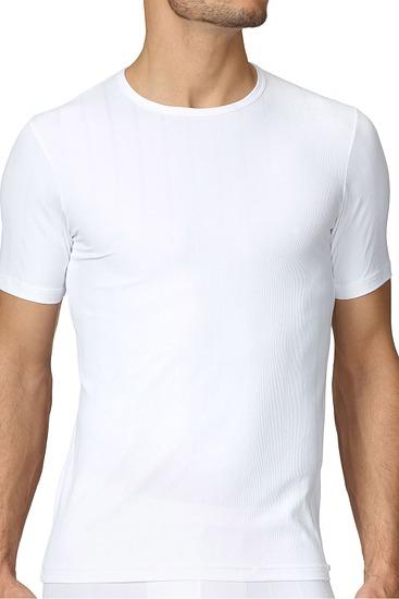 Abbildung zu Shirt, kurzarm (14919) der Marke Calida aus der Serie Performance