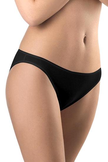 Abbildung zu Mini-Slip (071624) der Marke Hanro aus der Serie Cotton Seamless