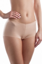 Huit�Absolument Couture�Push-Up Hose