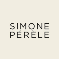 Simone Perele - Dessous bis zu großen Größen