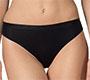 Calida Damen Unterwäsche Slip