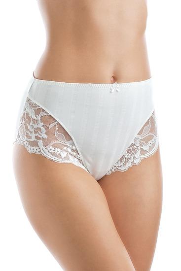 Abbildung zu Taillen-Slip (13R770) der Marke Simone Perele aus der Serie Amour