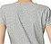 Rückansicht zu Shirt, kurzarm ( 14298 ) der Marke Calida aus der Serie Favourites