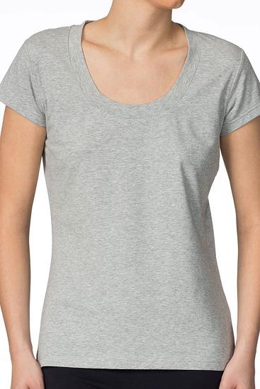 Abbildung zu Shirt, kurzarm (14298) der Marke Calida aus der Serie Favourites