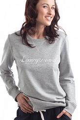 Schiesser�Mix & Relax Lounge�Sweatshirt