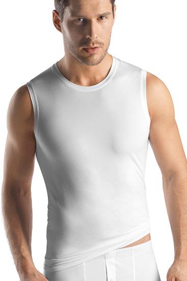 Abbildung zu Tank-Top, neu (073098) der Marke Hanro aus der Serie Cotton Superior