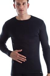 Jockey�Merino Thermals�Shirt, langarm