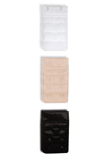 Abbildung zu Verschlussverlängerung, 38 mm (1060) der Marke Lisca aus der Serie Accessoires