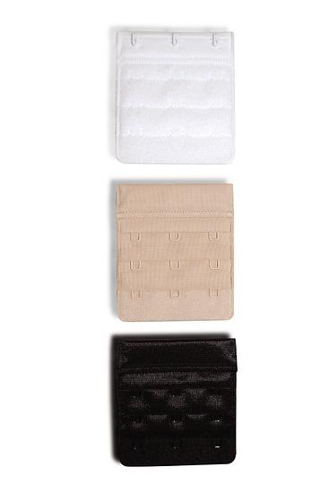 Abbildung zu Verschlussverlängerung, 57 mm (1061) der Marke Lisca aus der Serie Accessoires