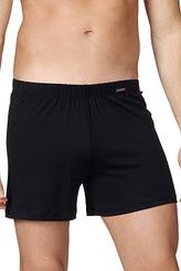 CalidaEvolutionBoxer Shorts