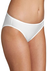 Triumph Soft Sensation Tai-Slip, Just Soft