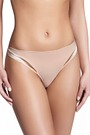 Implicite Damen Dessous String