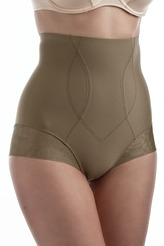 Barbara�Shaping N� 156�Formende Hose, hohe Taille
