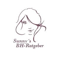 Sunnys BH-Ratgeber