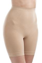Susa�Bodyforming�Form-Panty