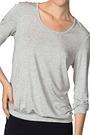 Calida Damen Tagwäsche Shirt