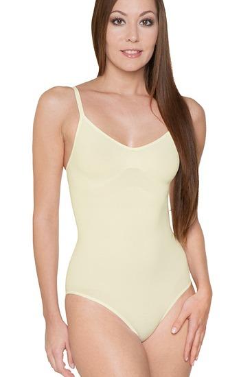 Abbildung zu Body ohne Bügel (36000) der Marke Miss Perfect aus der Serie Style´n Go