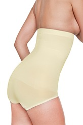 Miss Perfect�Style�n Go�Hoher Slip