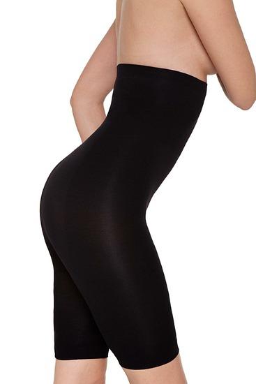 Abbildung zu Hohe Hose mit Bein (36821) der Marke Miss Perfect aus der Serie Style´n Go