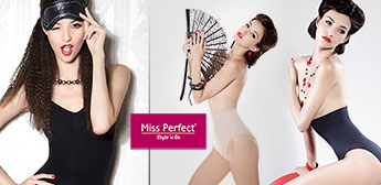 Style'n Go von Miss Perfect