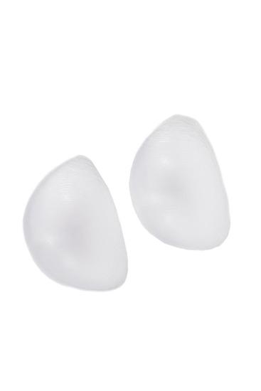 Abbildung zu Silikoneinlagen, Light (MPA39026) der Marke Miss Perfect aus der Serie Silikoneinlagen
