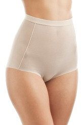 Triumph�Light Sensation�Highwaist-Panty