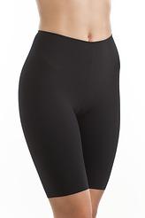 LiscaShapewearAnti-Cellulite-Pants